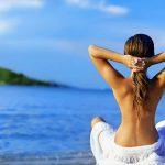 Ocio Lanzarote; actividades al aire libre