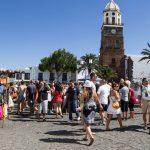 Ocio Lanzarote: Villa de Teguise