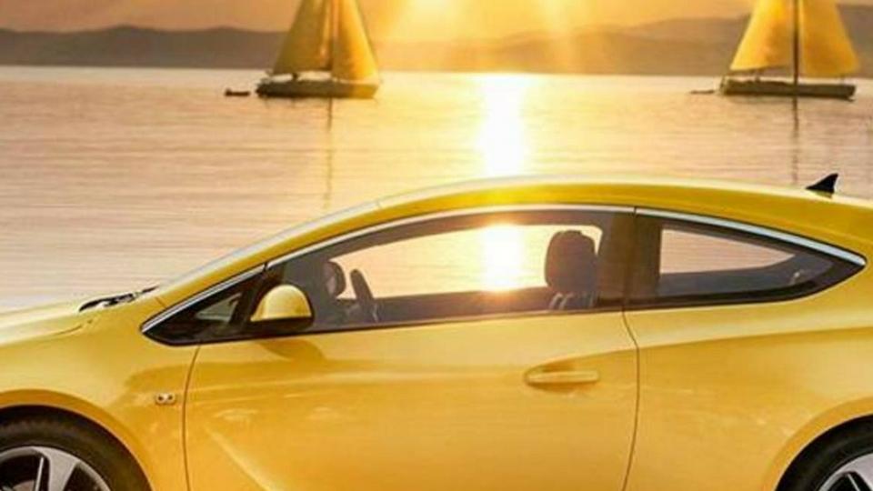 Alquila un coche en Lanzarote y conoce Lanzarote