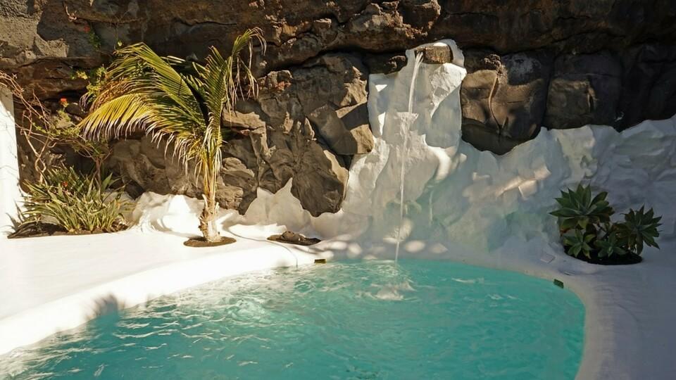 Ocio Lanzarote