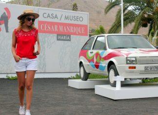 Museos en Lanzarote