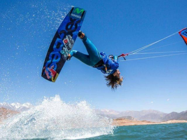 Actividades deportivas en Lanzarote