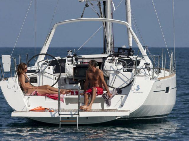 Barcos y actividades en barcos en Lanzarote
