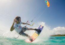 Kitesurf Lanzarote