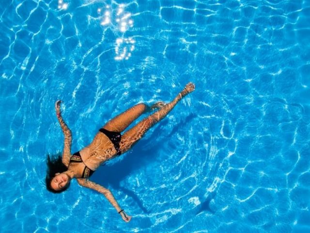 Spas y relax en Lanzarote