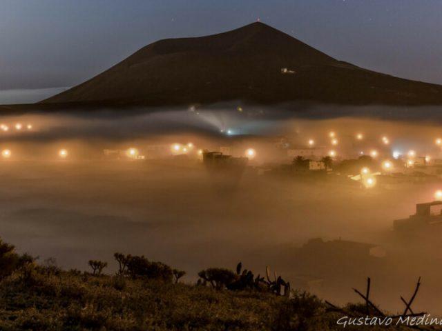 Nocturna Masdache