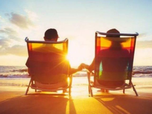 Ocio para las parejas en Lanzarote
