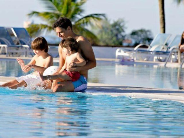 Ocio para toda la familia en Lanzarote