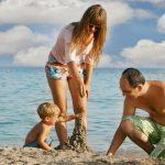 Actividades familiares para hacer en Lanzarote