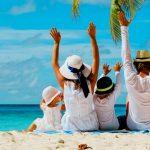 Ocio y relax en Lanzarote