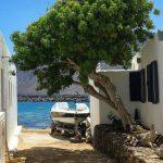 Ocio turístico en Lanzarote