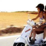Ocio para parejas en Lanzarote