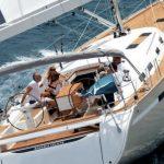 Ocio y actividades marítimas en Lanzarote