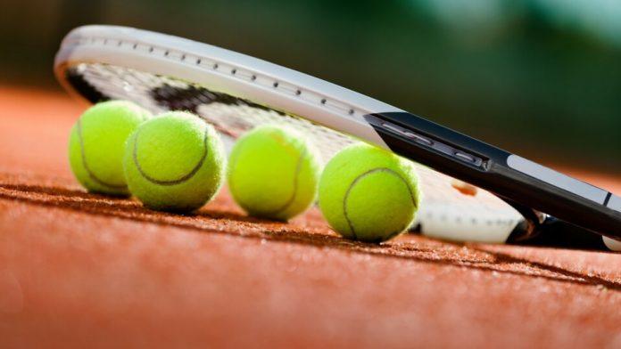 Tenis Lanzarote