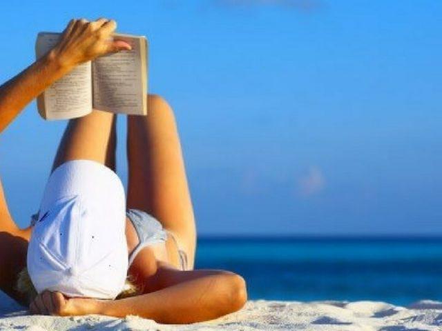 Vacaciones en Playa Blanca Lanzarote