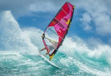 Windsurf Lanzarote