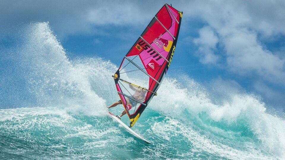 Windsurf Lanzarote