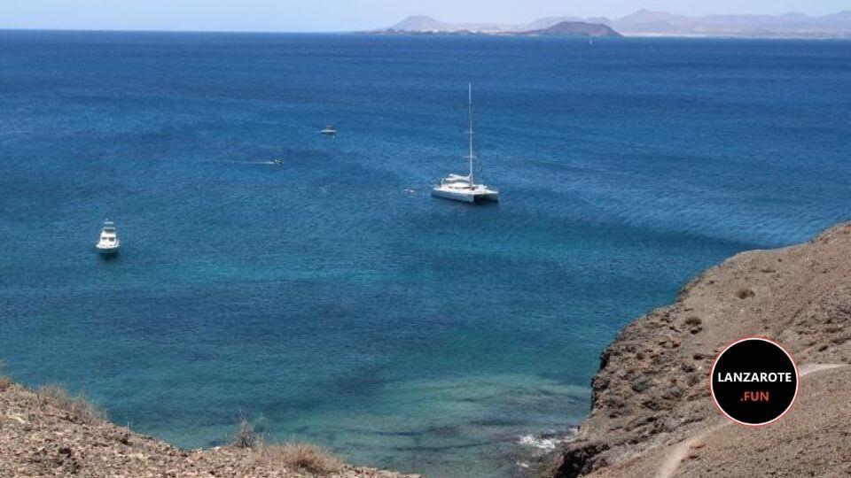 Playa Mujeres - Playas de Papagayo