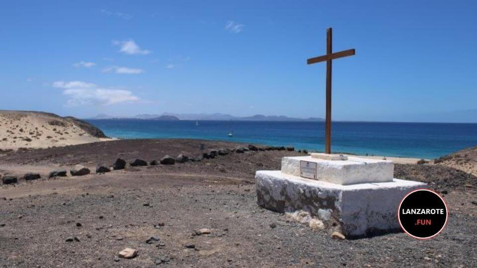 Lanzarote Fun - Playa del Pozo