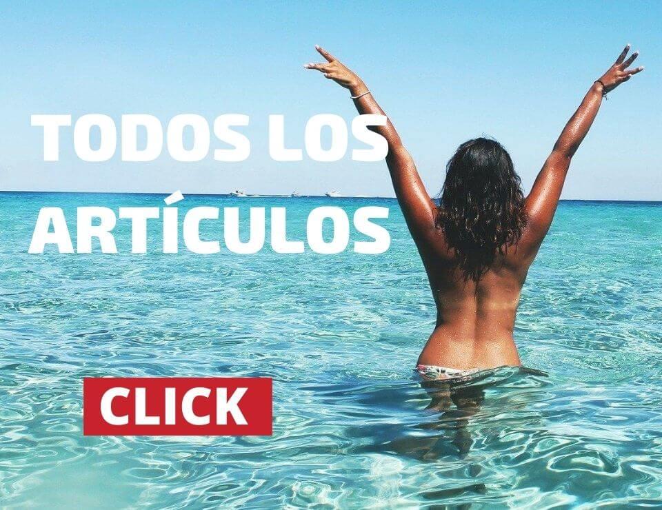 Lanzarote Fun - Todos los Artículos