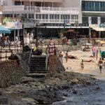 Playa Blanca | Lanzarote