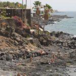 Playa El Ancla | Lanzarote