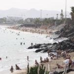 Playa Grande | Lanzarote