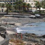 Playa La Mulata | Lanzarote