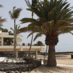 Playa Las Salinas | Lanzarote