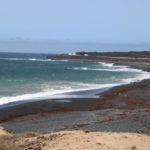 Playa de Janubio | Lanzarote
