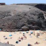 Playa de la Cera | Lanzarote