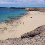 Playa del Pozo | Lanzarote